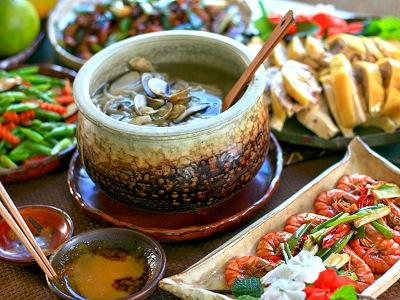 「苗栗卓蘭鄉美食」的圖片搜尋結果